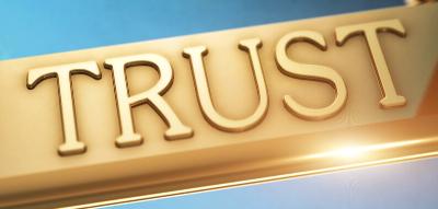 Le rôle des valeurs dans notre société pour reconstruire la confiance